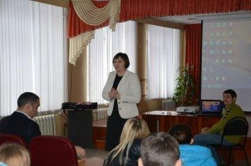 ЗАГС и депутаты_10