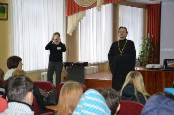 ЗАГС и депутаты_17