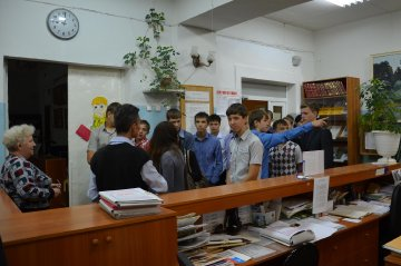 open-day-2013_10