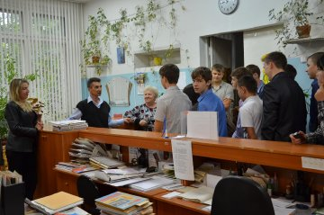 open-day-2013_11