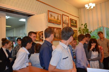 open-day-2013_12
