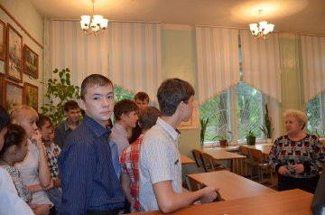 open-day-2013_14