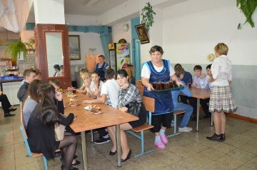 open-day-2013_15