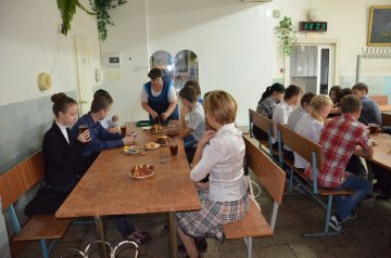 open-day-2013_16