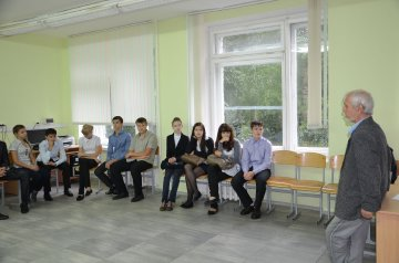 open-day-2013_1