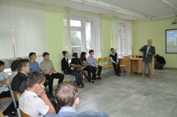 open-day-2013_2