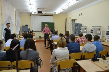 open-day-2013_4