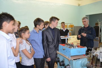 open-day-2013_8