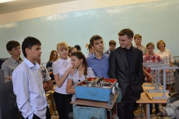 open-day-2013_9
