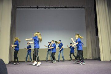 Flash mob_12