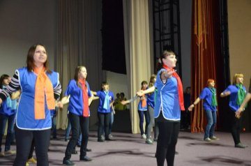 Flash mob_7