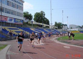 Легкая атлетика_10
