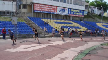 Легкая атлетика_13