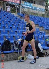 Легкая атлетика_15