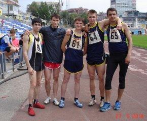 Легкая атлетика_17
