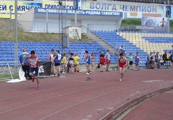 Легкая атлетика_18