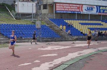 Легкая атлетика_19