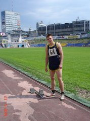 Легкая атлетика_23