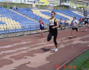 Легкая атлетика_25