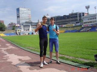 Легкая атлетика_26