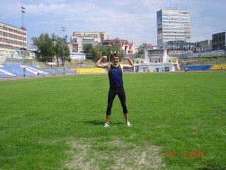 Легкая атлетика_29