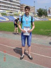 Легкая атлетика_33