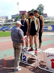 Легкая атлетика_34
