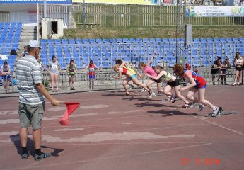 Легкая атлетика_7