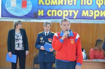 Турнир памяти Иванова_25