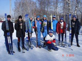 skiing2015_10