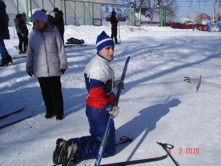 skiing2015_11
