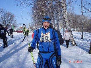 skiing2015_12