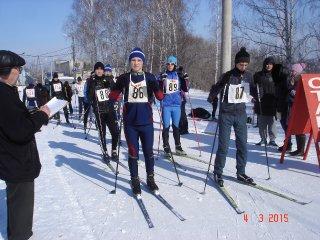 skiing2015_13