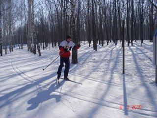 skiing2015_14