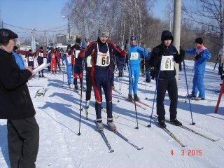 skiing2015_15