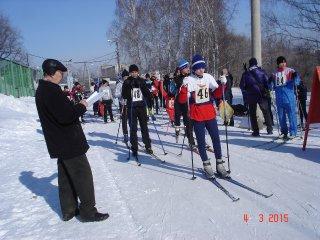 skiing2015_16