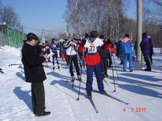 skiing2015_17
