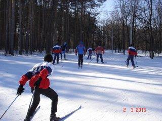 skiing2015_19