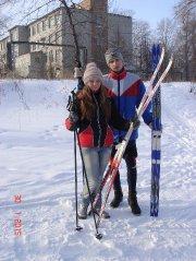 skiing2015_1
