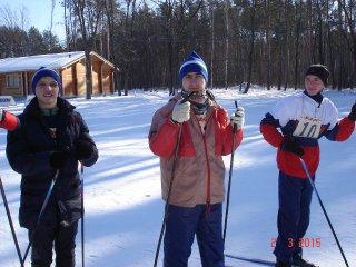 skiing2015_20