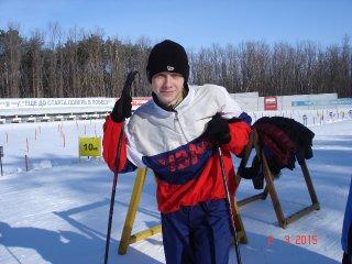 skiing2015_21