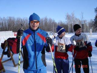 skiing2015_22