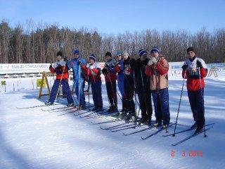 skiing2015_23
