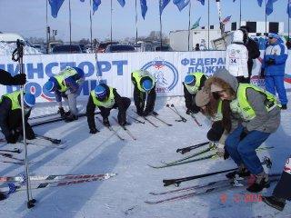skiing2015_24