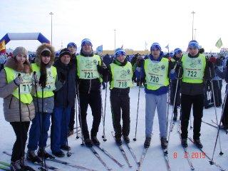 skiing2015_25