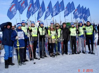 skiing2015_26