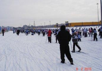 skiing2015_27