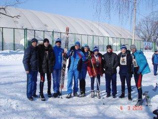 skiing2015_2