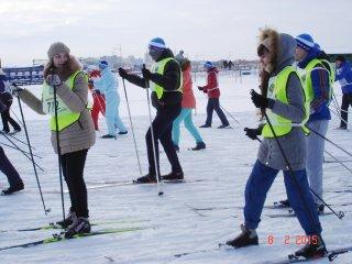skiing2015_30