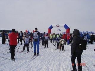 skiing2015_31